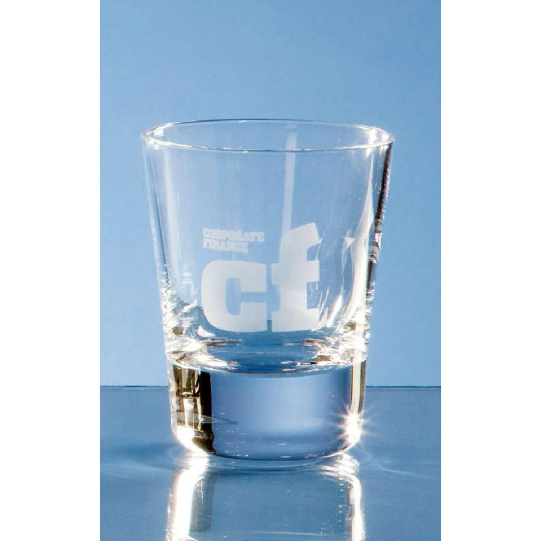 Large Shot Glass