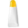 Lip Balm in Printed Tubes - Yellow