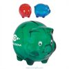 Piggy Banks for Printing - Mini Piggies