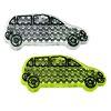 Road Safety Reflectors - Car