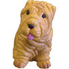 Dog Stress Shape Toys to Print - Back only