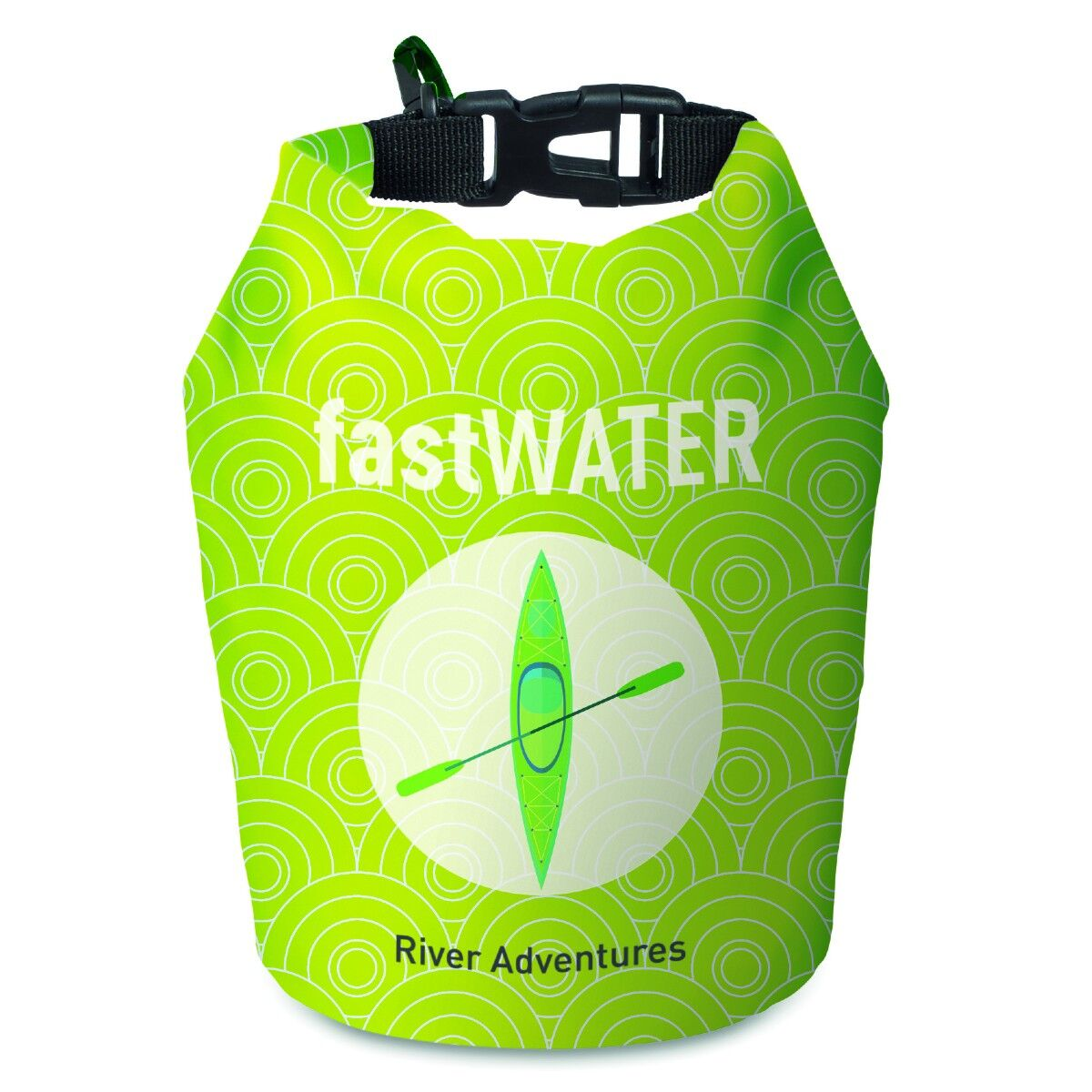 Waterproof Bag 1.5L small size