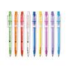 Baron Ice Pens