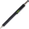 Screwdriver Pen